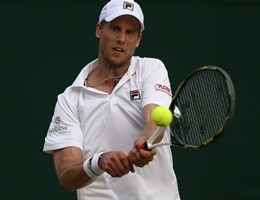 Tennis Ranking Atp, Seppi numero uno azzurro