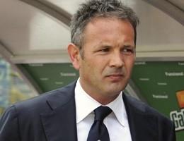 """Coppa Italia, Mihajlovic: """"Domani giocherà migliore formazione"""""""