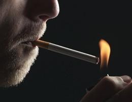 Salute, cosa contiene di preciso una sigaretta?