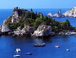 Ufficio di Taormina senza guida, niente mappe a turisti