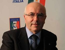 """Nazionale calcio. Tavecchio: """"rinnovo Conte? Figc disponibile"""""""