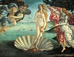 Botticelli e la sua influenza: una mostra a Berlino (video)
