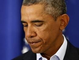 Usa, Obama presenta le misure sul controllo delle armi