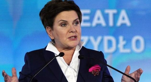 In Polonia vince la destra anti-Ue. Nessuna forza di sinistra in parlamento