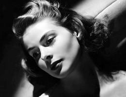 Omaggio a Ingrid Bergman, un gioiellino dimenticato di Rossellini (video)