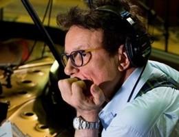 Massimo-Ranieri-nuovo-album