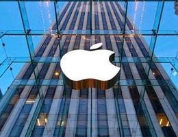 Video streaming, Apple lancia prima serie tv sfidando Netflix