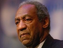 Usa, Bill Cosby incriminato per violenza sessuale