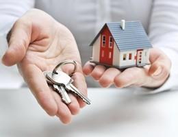 Tasse prima casa, l'83% dei proprietari sono pensionati e operai