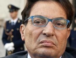 Altro ko all'Ars del governo Crocetta. Niente soldi a Riscossione Sicilia, a rischio 800 lavoratori
