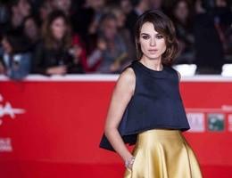 Primo red carpet ufficiale, al via la Festa del cinema di Roma (video)