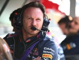 Automobilismo, Mercedes non fornirà i motori alla Red Bull