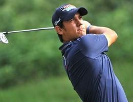 Matteo Manassero si è qualificato per l'Us Open di golf