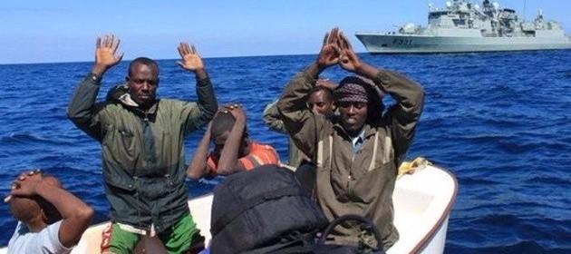 """Gli italiani """"sanno i nomi di tutti i trafficanti di immigrati"""""""