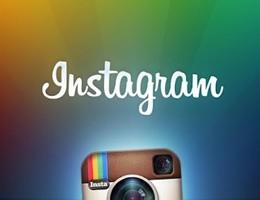 Buon compleanno Instagram, 40 miliardi di foto in 5 anni