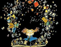Dal 26 ottobre torna Libriamoci, 6 giorni di letture a scuola (video)