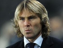 """Juventus, Nedved nuovo vicepresidente. """"Per me è un onore"""""""