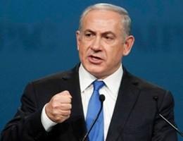Netanyahu all'Onu: Israele non permetterà armi atomiche iraniane