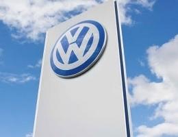 La Volkswagen a Detroit, il direttore chiede scusa agli Usa