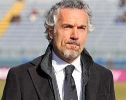Calcio, Roberto Donadoni nuovo allenatore del Bologna
