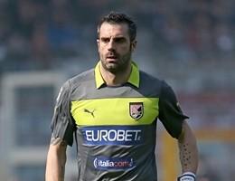 """Sorrentino attacca Ballardini: """"Abbiamo vinto da soli"""""""