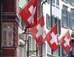 Elezioni politiche in Svizzera, vince la destra anti immigrati