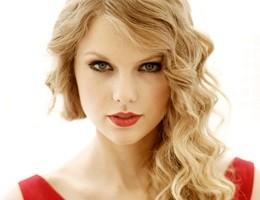 Taylor Swift ha 50mln di fans ed ora vuol prendersi una pausa