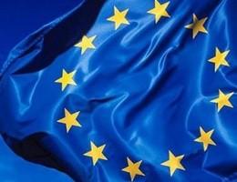 Dall'Ue 3 miliardi di euro alla Turchia per l'emergenza rifugiati