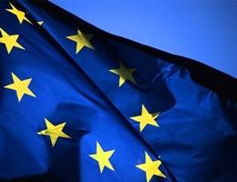 Cos'è e come funziona il trattato di Schengen (video)