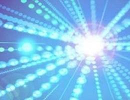 Cnr, da nuovo tipo di luce applicazioni in campo medico