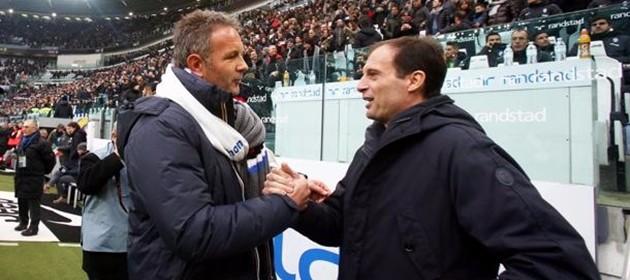 Stasera riflettori su Juve-Milan, tutto esaurito allo Stadium. Massima allerta