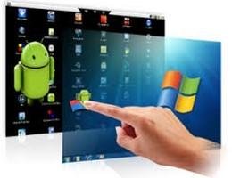 Android su Pc? Google prepara un nuovo sistema operativo