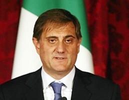 """Riforma Province, Ardizzone attacca Crocetta: """"Non ha difeso l'Autonomia"""""""