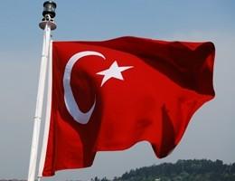 Ankara non si pente e insiste: niente scuse per il caccia russo