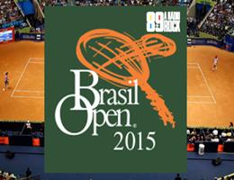 A Rio le stelle del badminton mondiale, aspettando i Giochi (video)