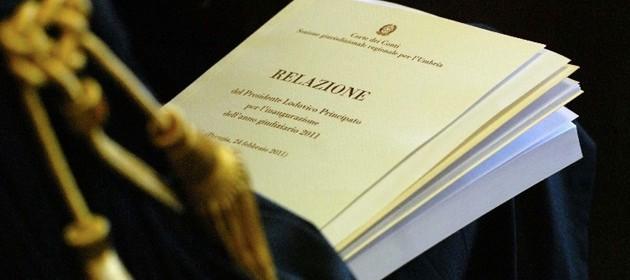 Sicilia, Corte dei conti bacchetta il governo: troppi poteri rispetto al parlamento