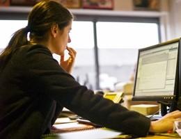 Equitalia, email truffa su avvisi di pagamento