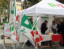Mozione Zingaretti, preoccupati per regolarità voto in Sicilia