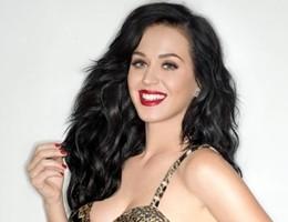 Da Jovanotti a Katy Perry, la solidarietà delle star ai francesi