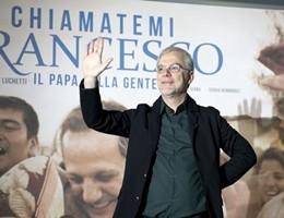 Luchetti: il mio Papa, uomo concreto, contro dittatura di Videla (video)