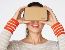 Evoluzione YouTube, arrivano i video con la realtà virtuale (video)