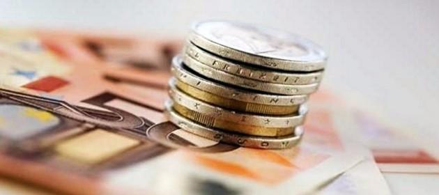 Il Pil pre-crisi tornerà nel 2020. E Renzi sparge ottimismo
