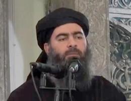 È stato il Califfo al-Baghdadi ad ordinare gli attacchi di Parigi
