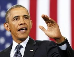 Le vacanze alle Hawaii per Obama: il presidente gioca a golf