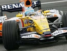 Formula Uno, sempre più vicino il ritorno in pista della Renault