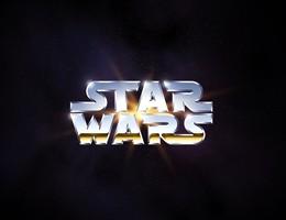 Star Wars e la rivoluzione tecnologica, ''serviva una scossa'' (video)