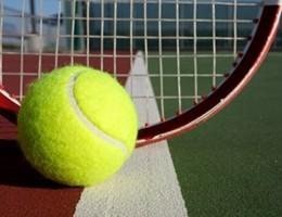 Coppa Davis, Italia-Svizzera a marzo a Pesaro