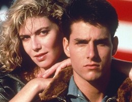 Top gun, arriva il sequel: la conferma in un post di Val Kilmer (video)