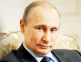 Per volere di Putin gli S400 Triumph schierati in Siria