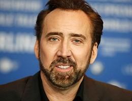 Nicolas Cage dovrà restituire lo scheletro di un T-Rex